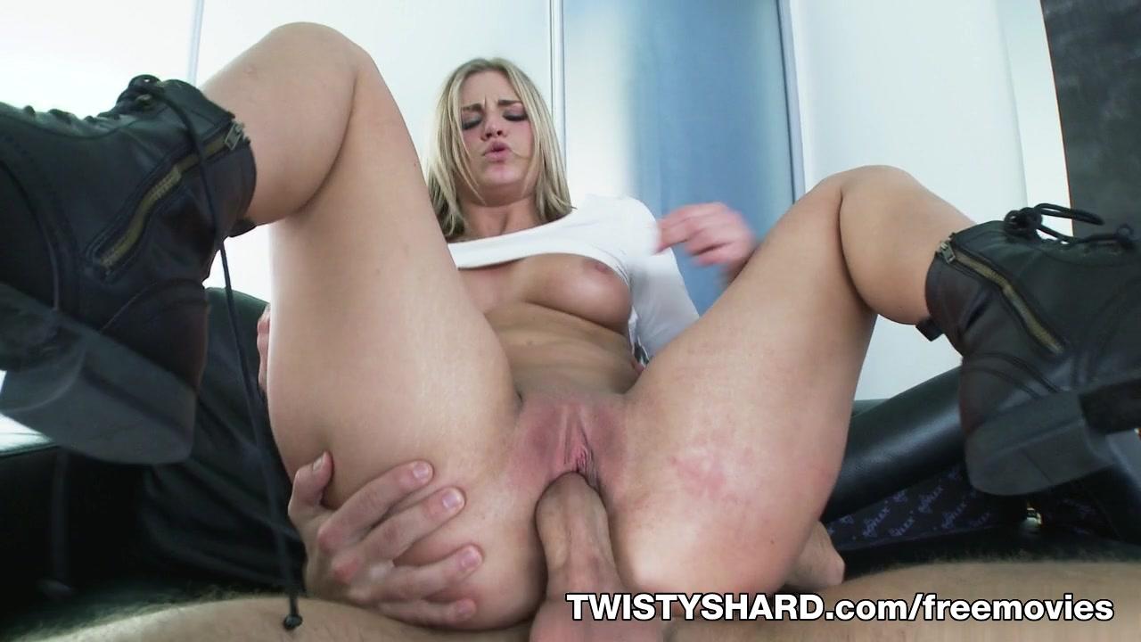Video Sexual Jenny Rivera Naked Porn tube