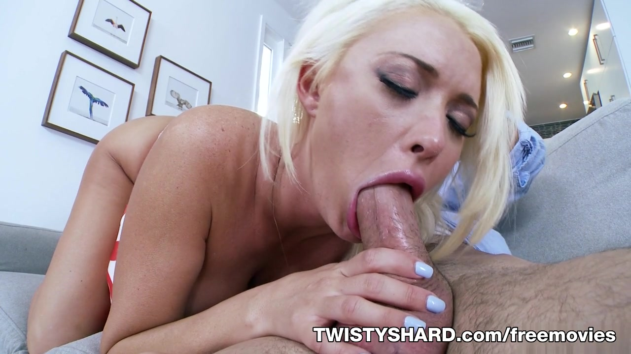Milf meets my cock on cam New xXx Video