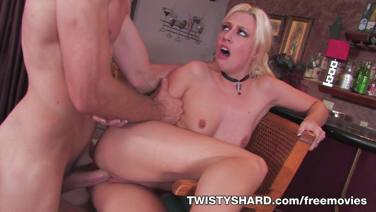 Mature For Milf Sexy Video