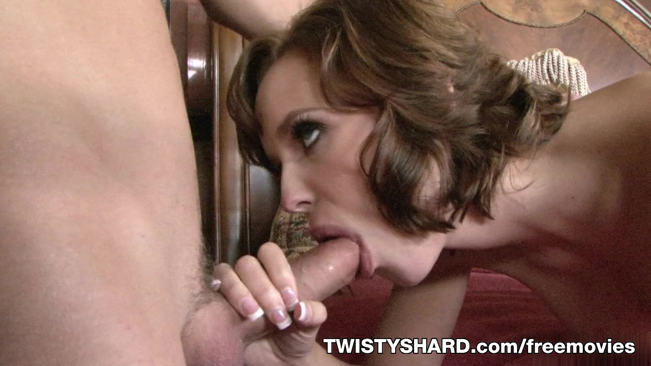 Hottest pornstar in Best Brunette, Babes adult video Capri cam tits