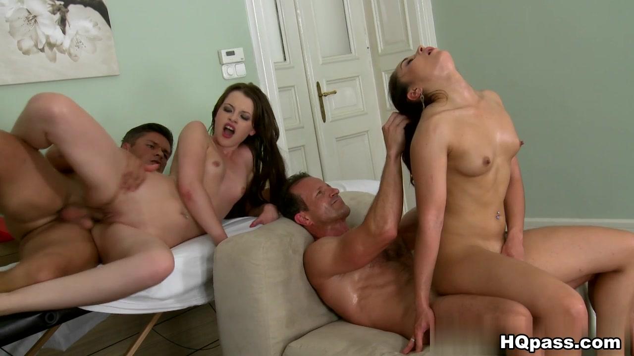 how to properly suck a penis Sexy por pics