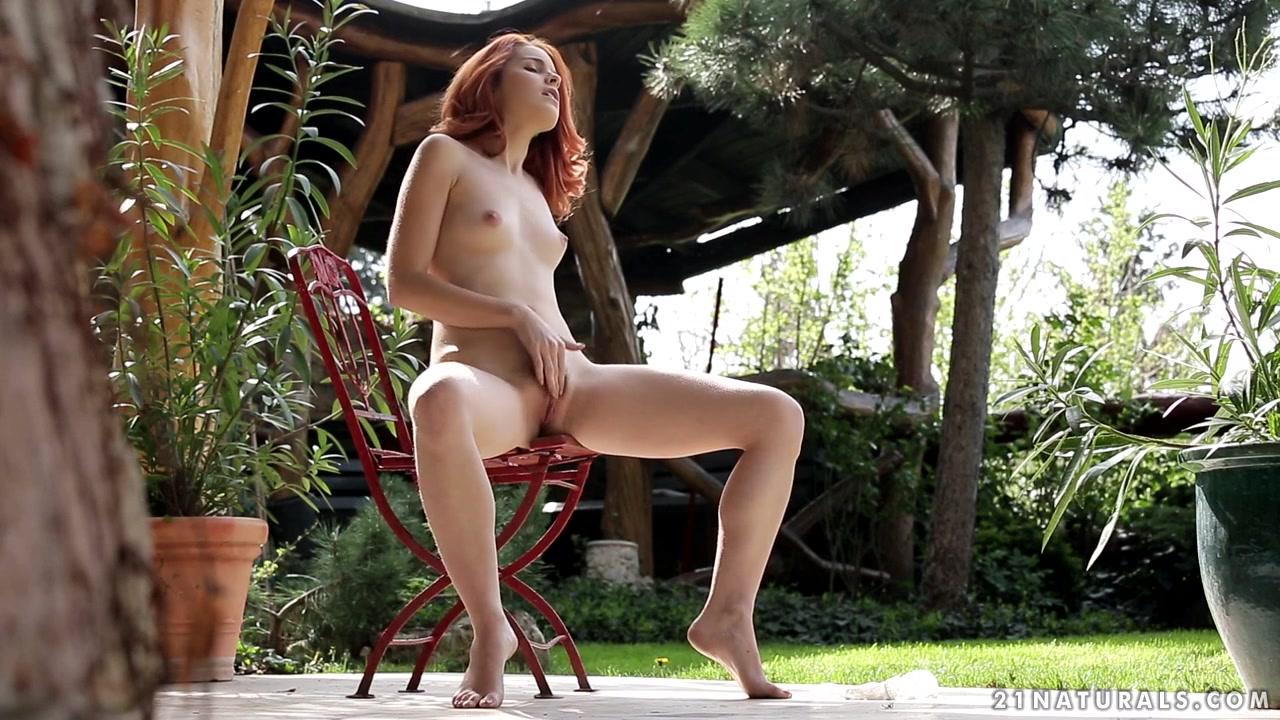 Sex photo Racquel darrian blowjob