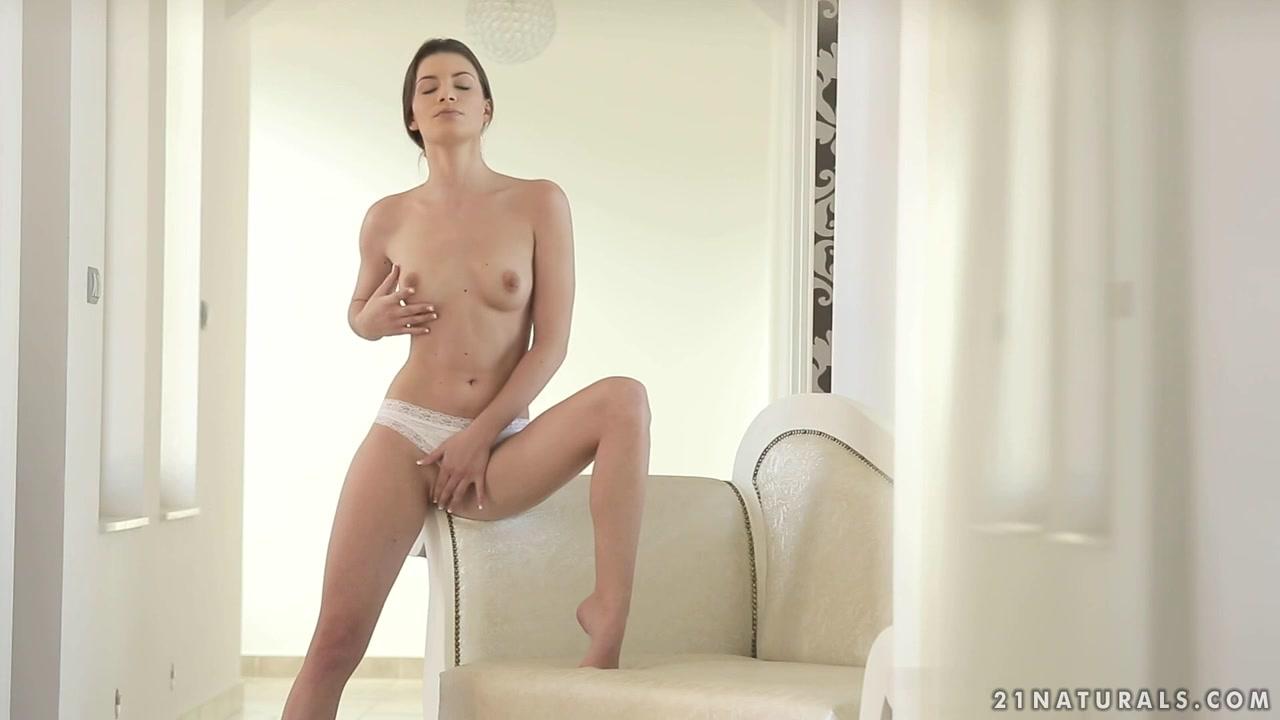 Bildung der weiblichen sexualhormone Porn galleries