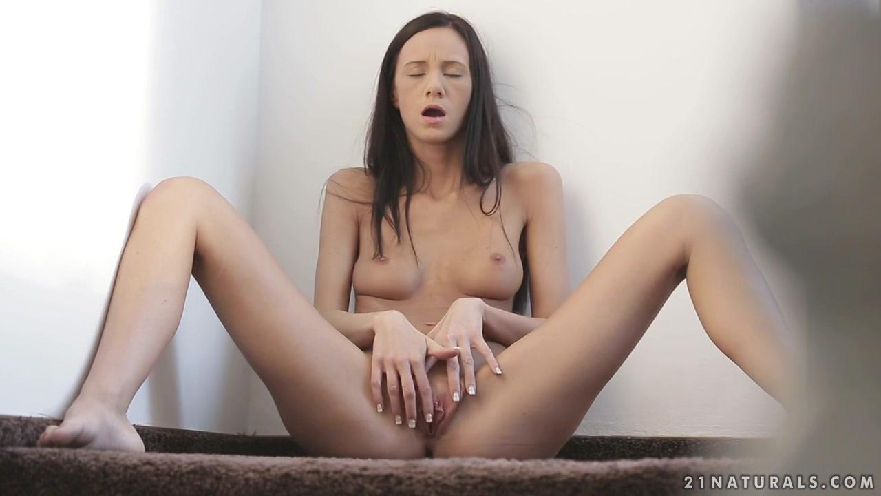 Ruleta sexual identity Nude 18+