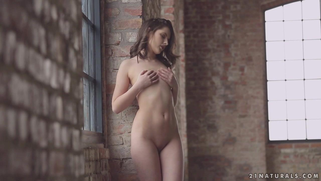 Naked Galleries Milf Student Fucks Teacher