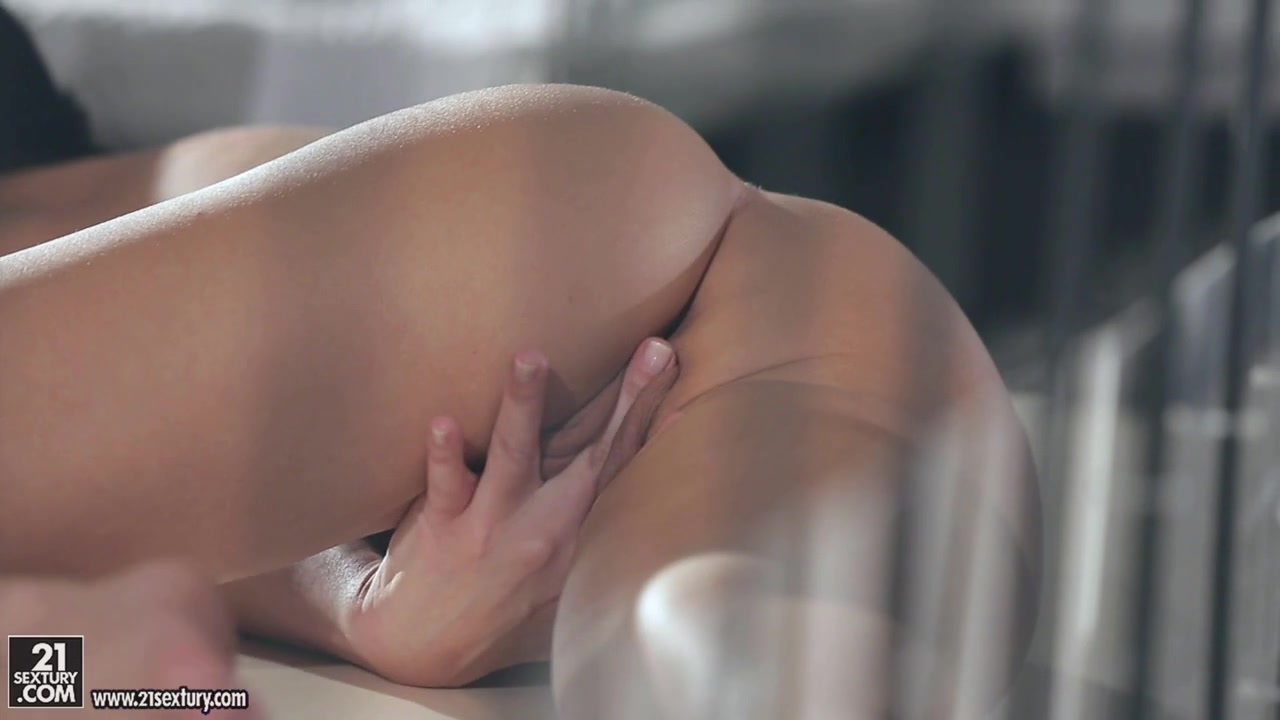 Sexy Photo Baca komik baratayuda online dating