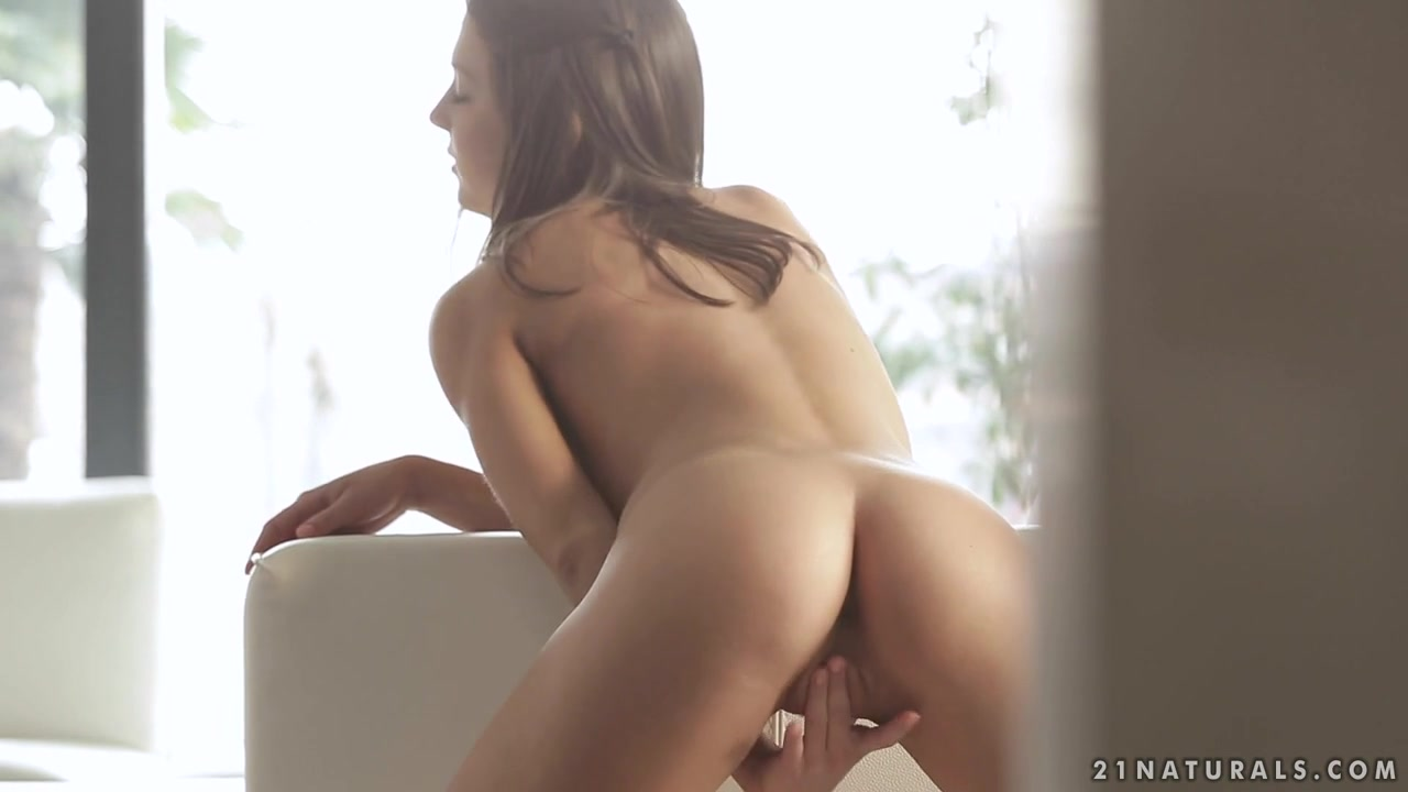 Stepping stones noordhoff online dating Naked FuckBook