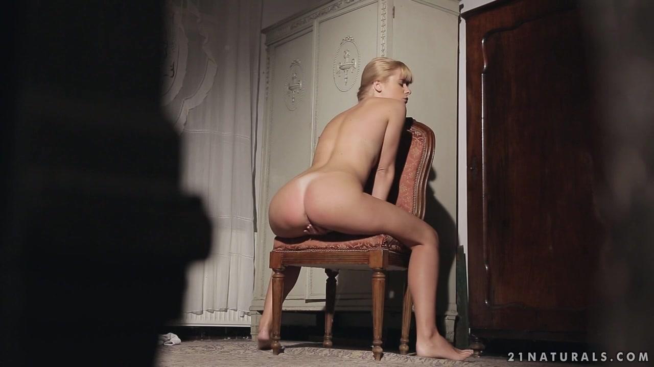 Sexy por pics Most popular adult websites