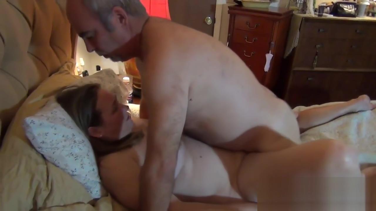 Crazy xxx clip Amateur hot full version