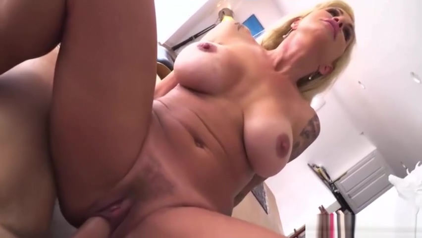Big Boobs Fucked Hard- HD Free Online Hookup And Free Chat