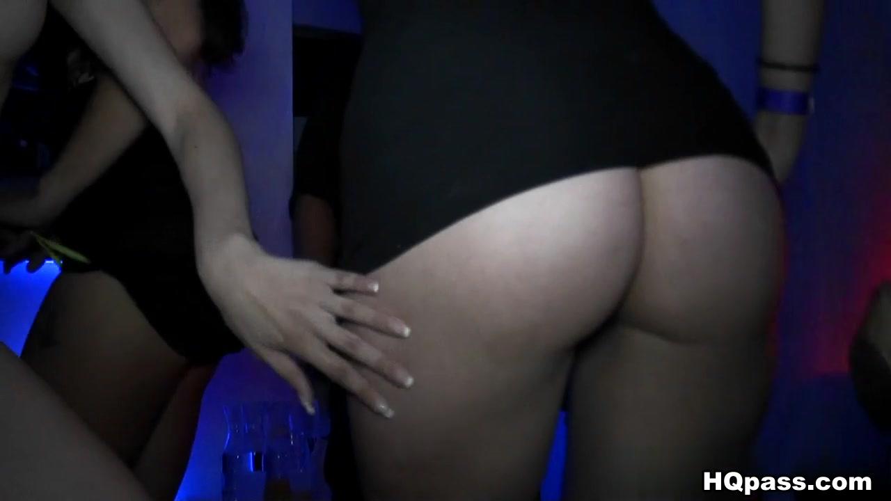 rencontre bi femme Hot Nude