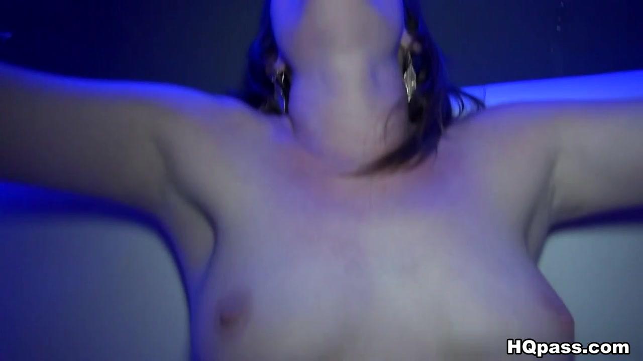 Latina chicks naked New xXx Video