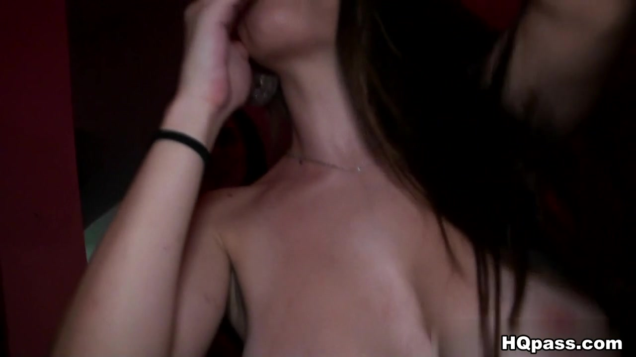 Porn Pics & Movies Good sex dating apps