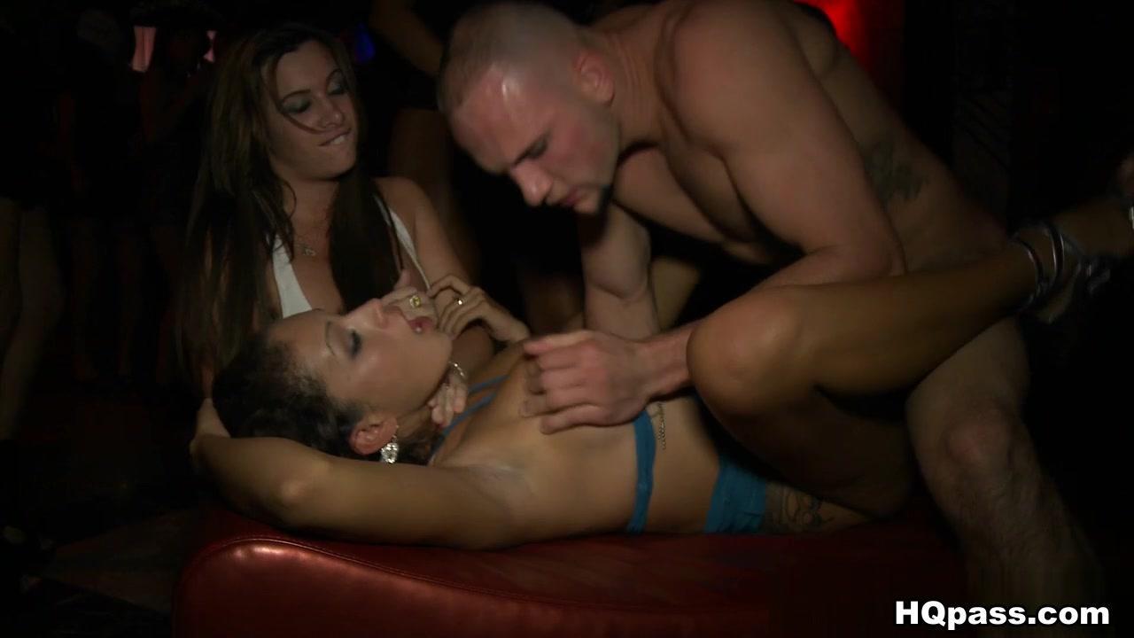 Lesbo orgasim Vintage porns