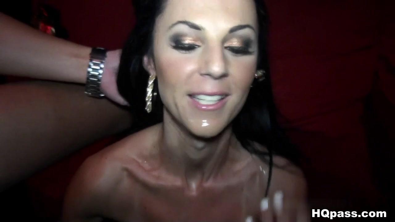 New porn Heeled lesbian tribbing