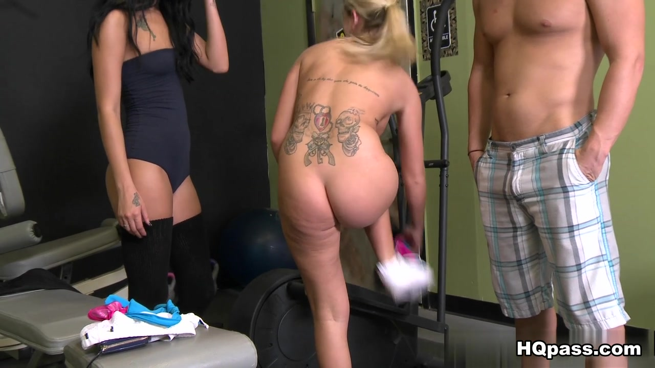 What to say in speed hookup Porn clips