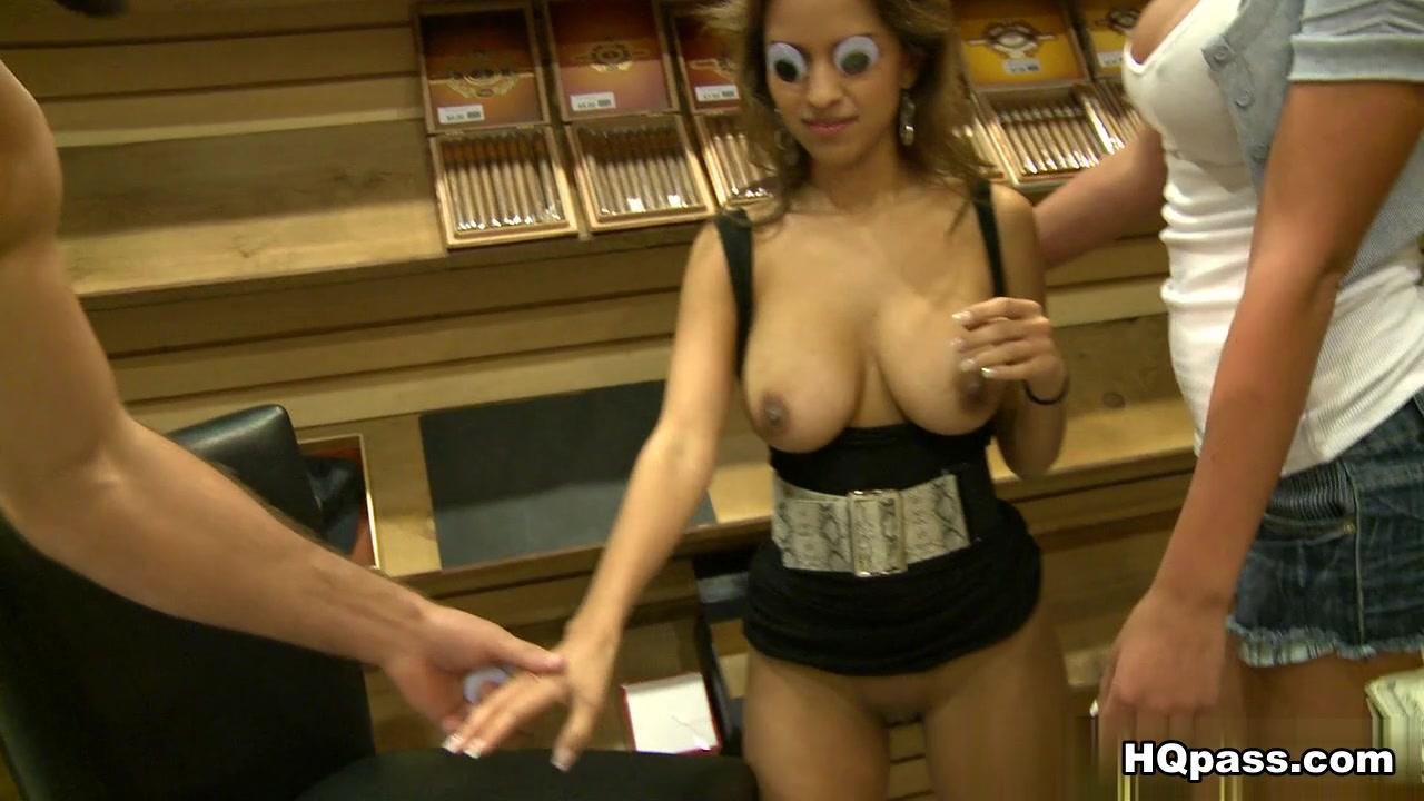 Rina Fukada I Porn tube