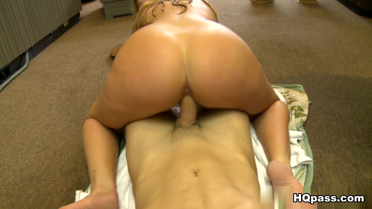 Hot Nude Mature lovers video