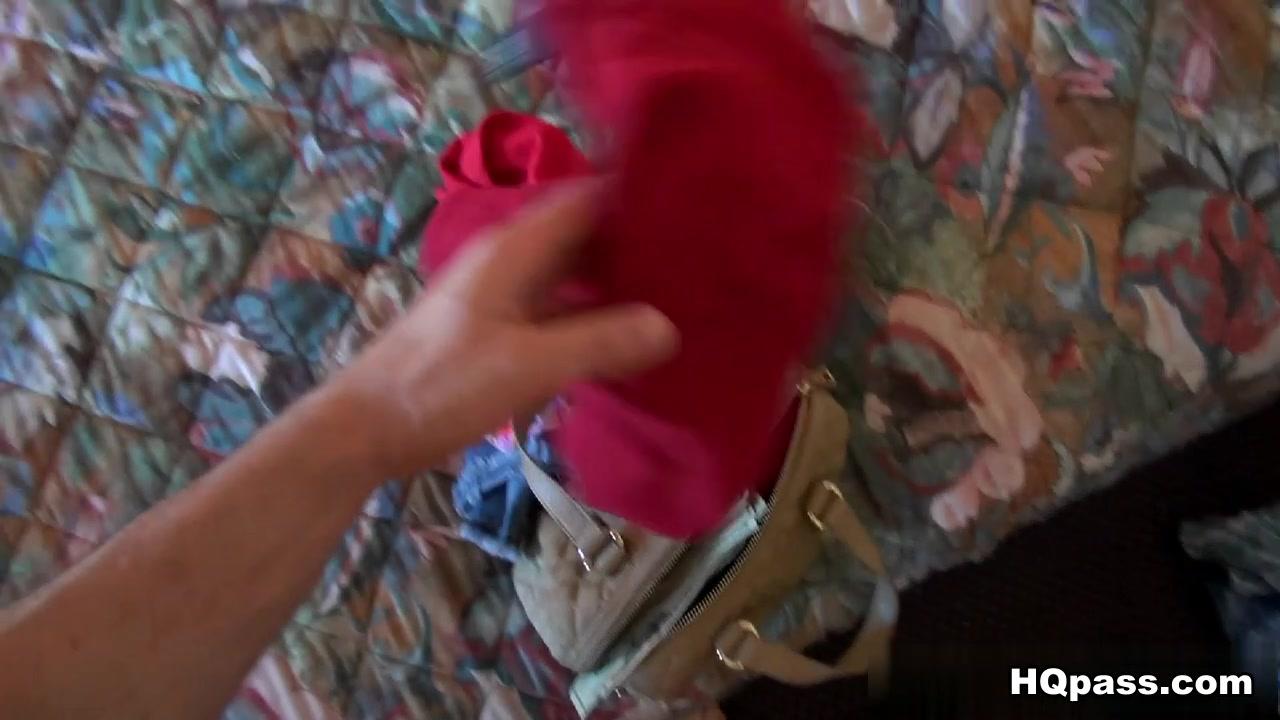 Xxx bottle dildo video Porn tube