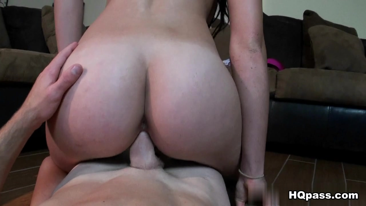 Naked 18+ Gallery Free sex club