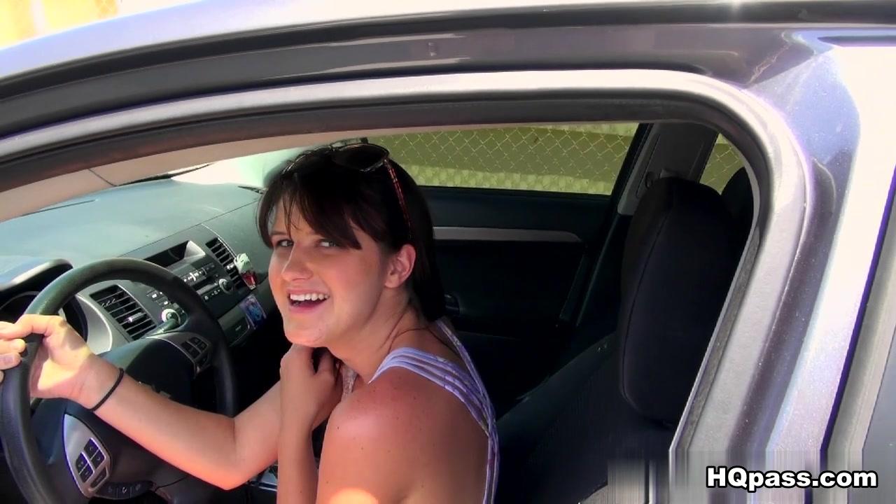 Sexy xxx video Milf blows with fun