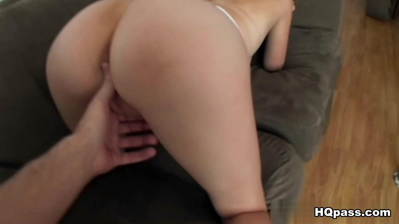 Hot Nude Postais de natal para personalizar online dating