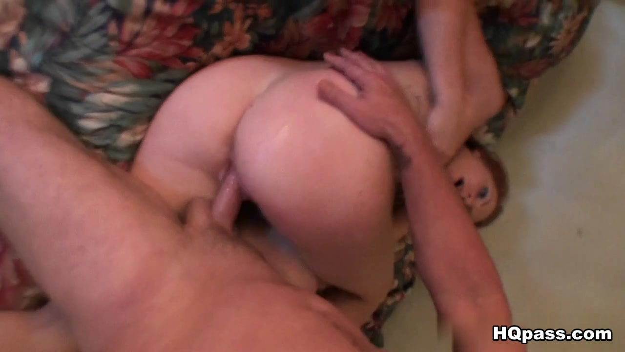 Blowjob and ass New porn