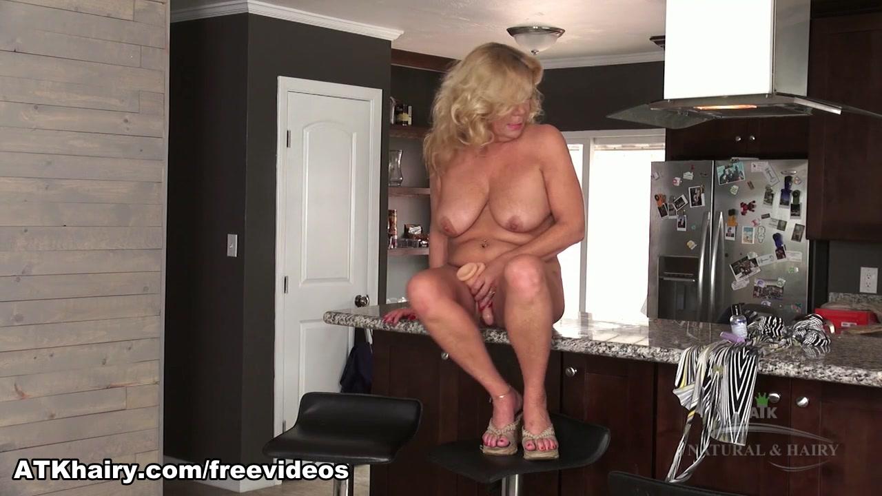 xxx pics Erotic sex online