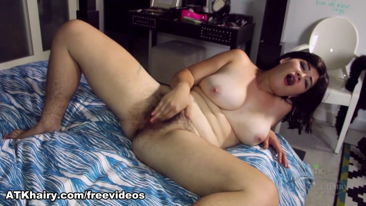 Sexy ladies hot boobs XXX Photo