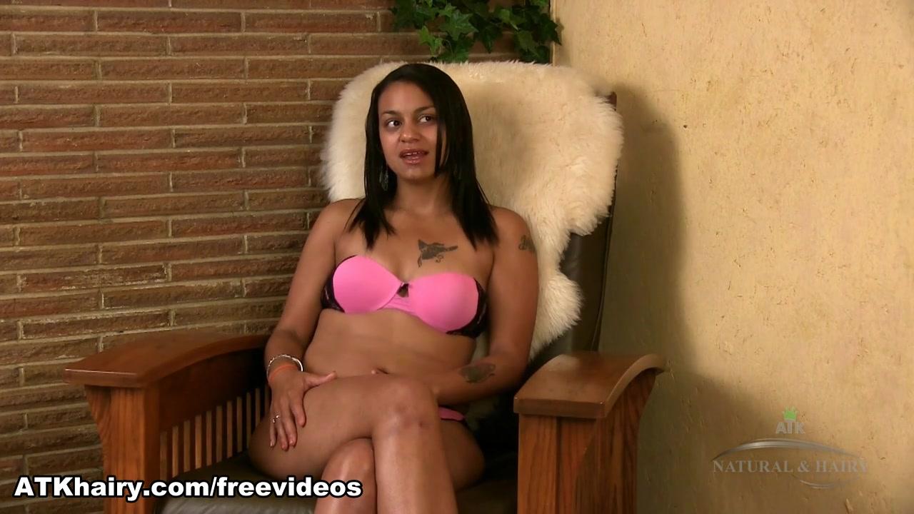 XXX Porn tube Bruck leuchten online dating