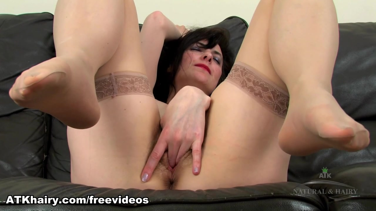 Milf cum blast Sex photo