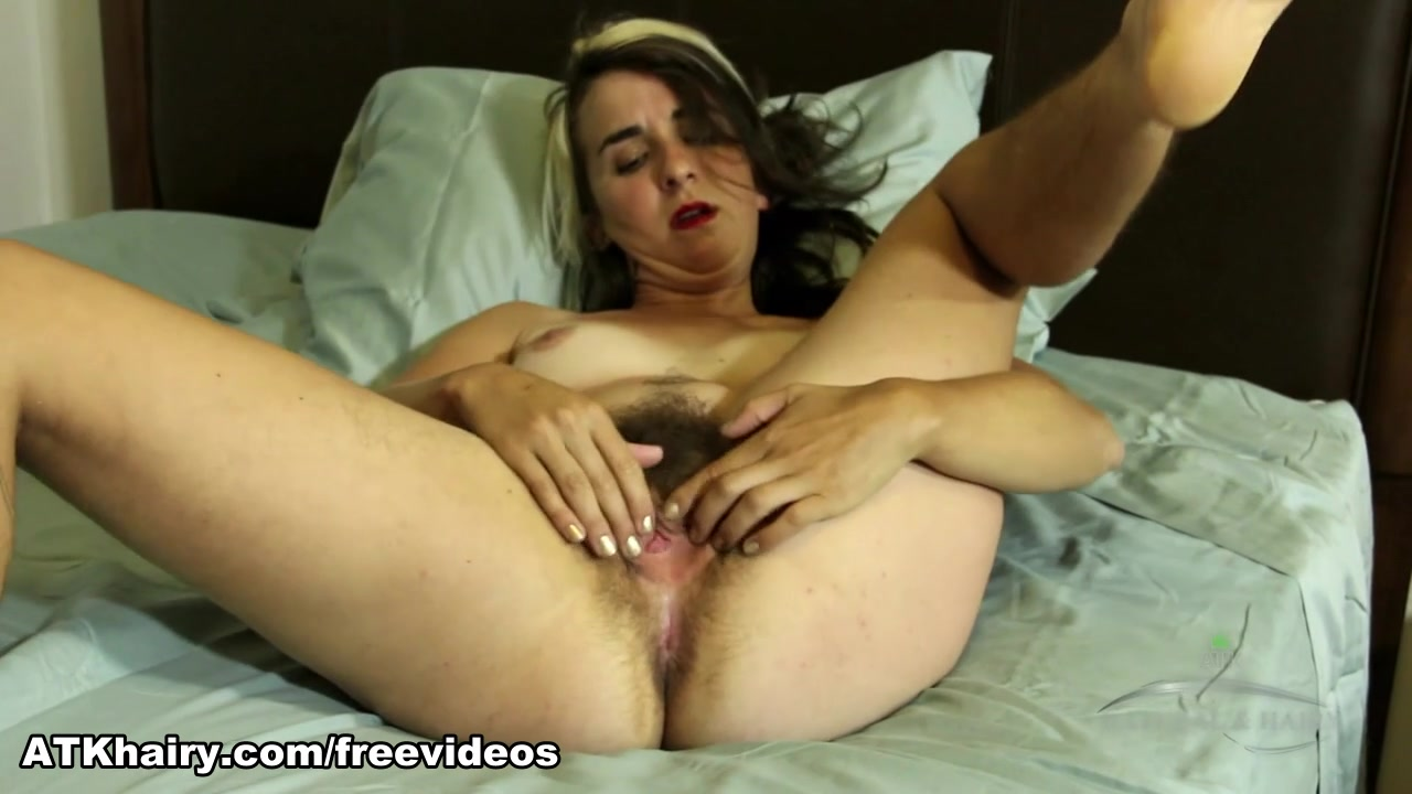New porn Big Fat Gypsy Porno