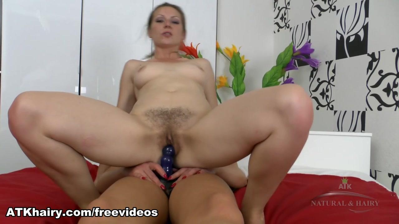 Orgasm Grannys lesbien xxx