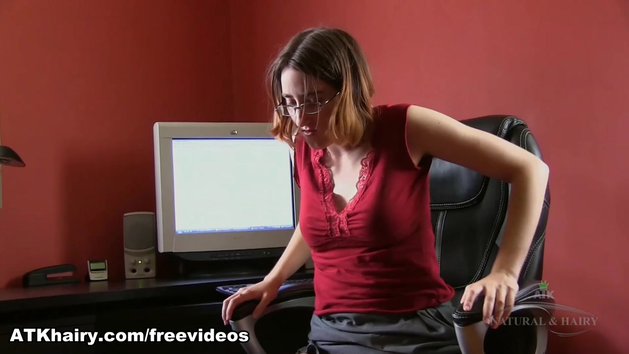 Naked Pictures Free ass licking porn videos