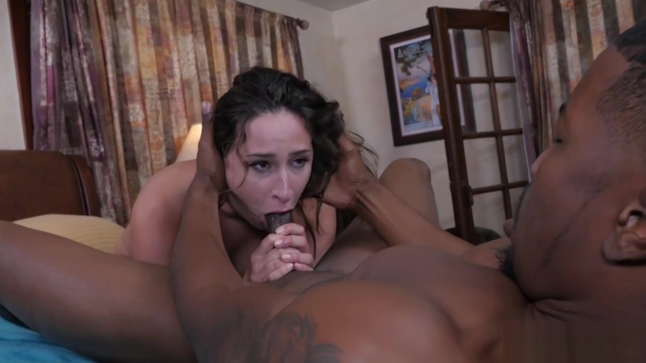 Pornstar deep throats bbc Real mature mums