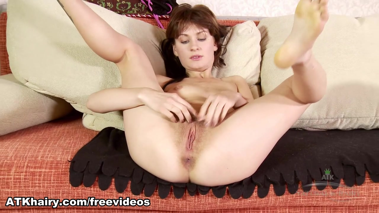 xxx pics Different style of sex position