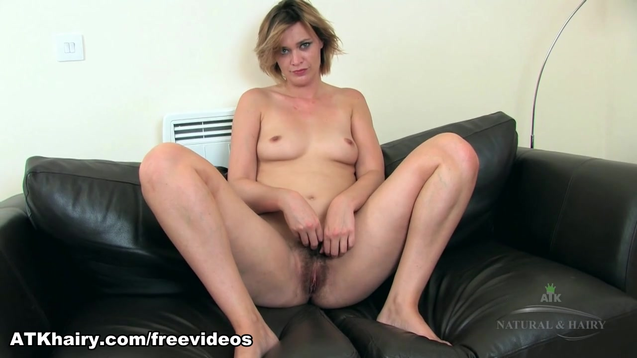 asian milf with son Porn pic