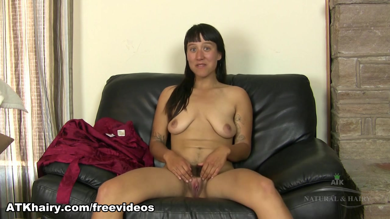 Porn tube Giant tits cougar