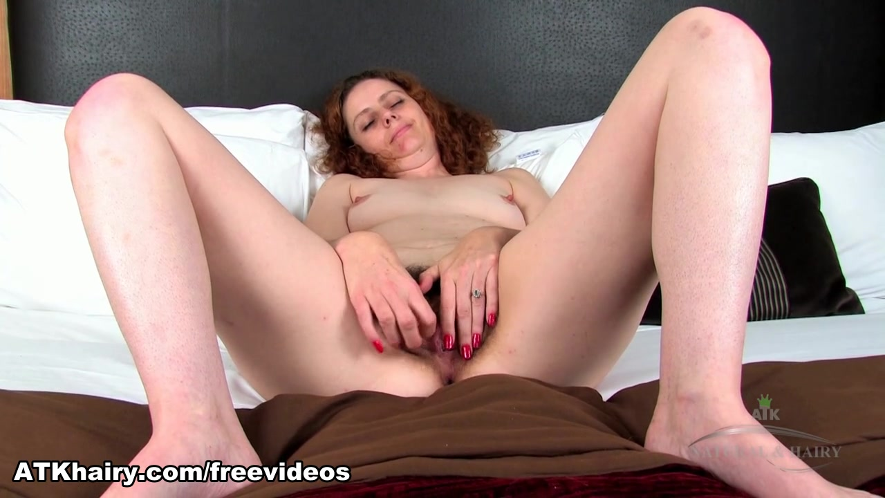 Naked Porn tube No strings attached parents guide
