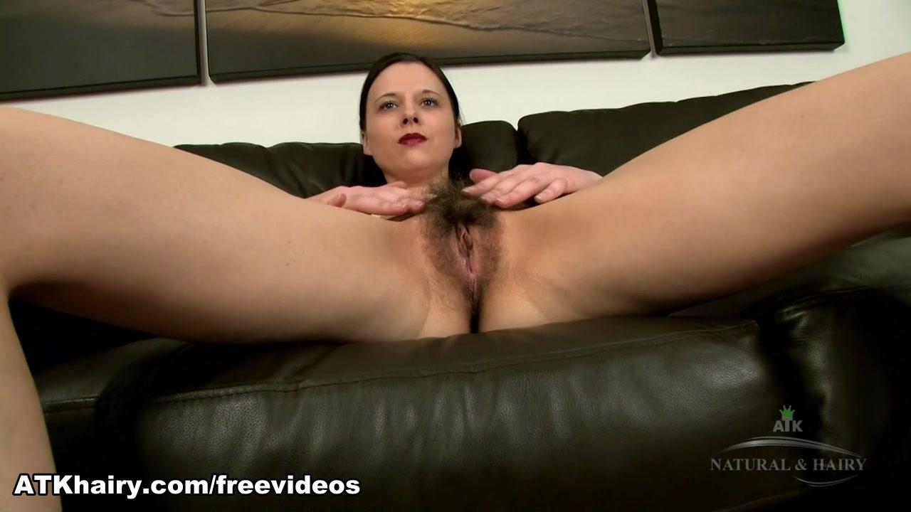 blowjob video ameteur swallow Excellent porn