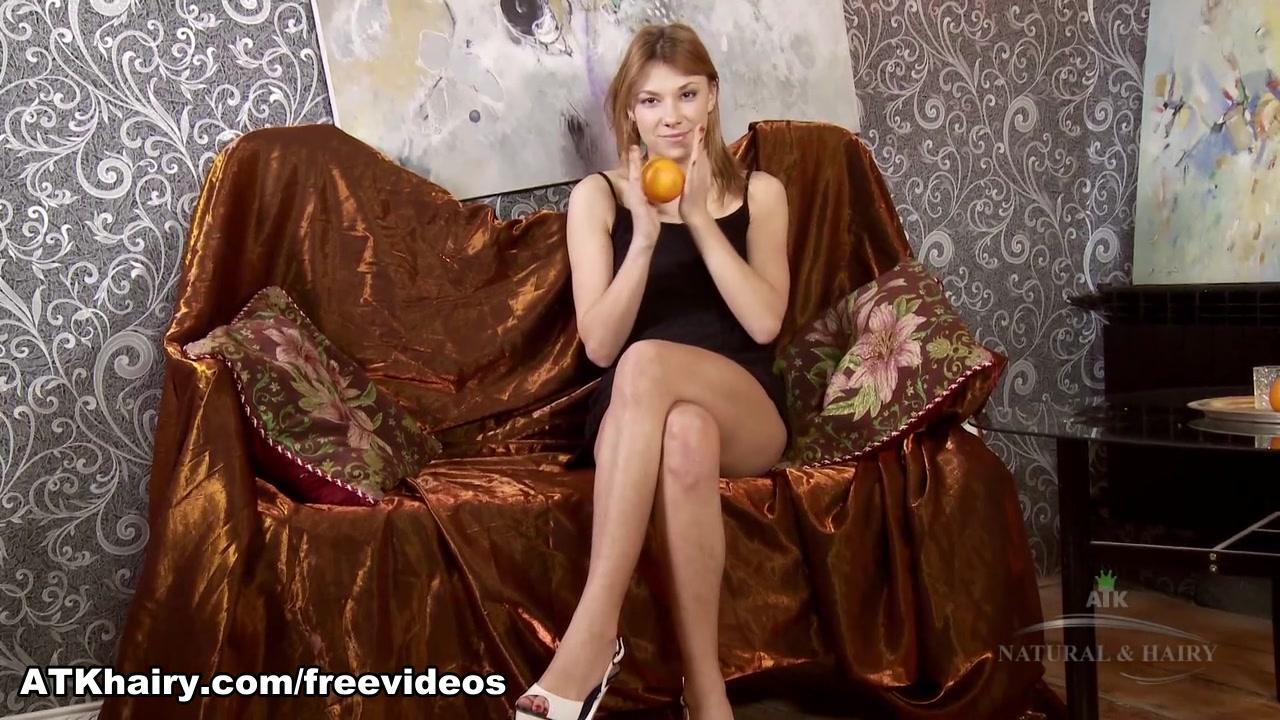 Sexy xxx video Vintage double dildo