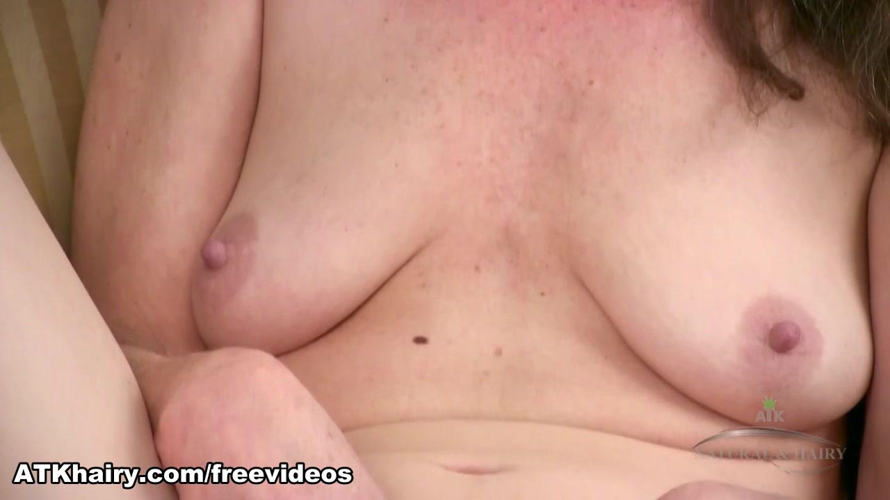 Sexy xXx Base pix Indiaan Pussy Eating Sex