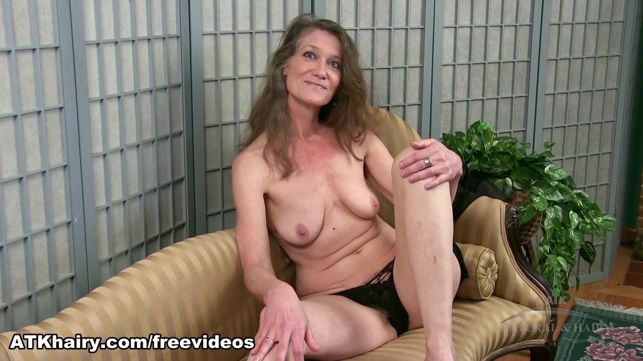 Sexy xXx Base pix Sexy maid porn movies