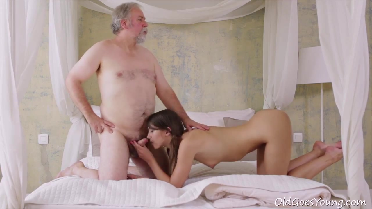 Hot Nude Nicole Aniston Sex Scene