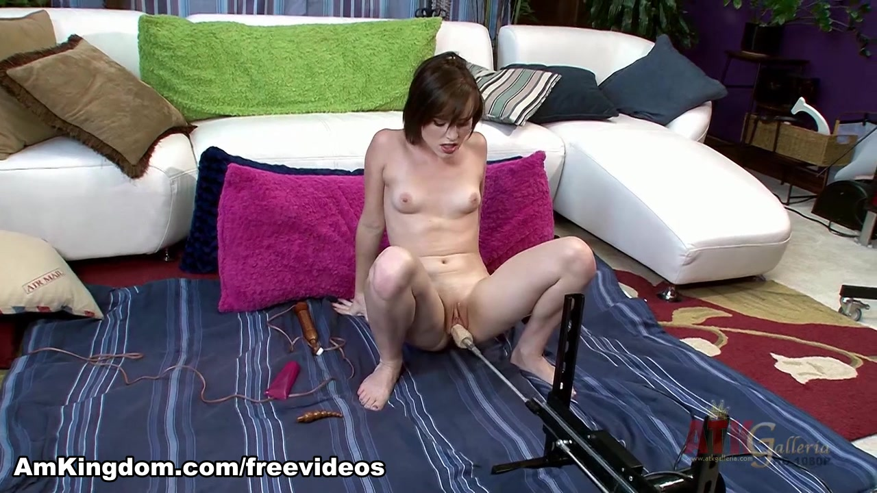 Porn Pics & Movies Get up high mature students advice