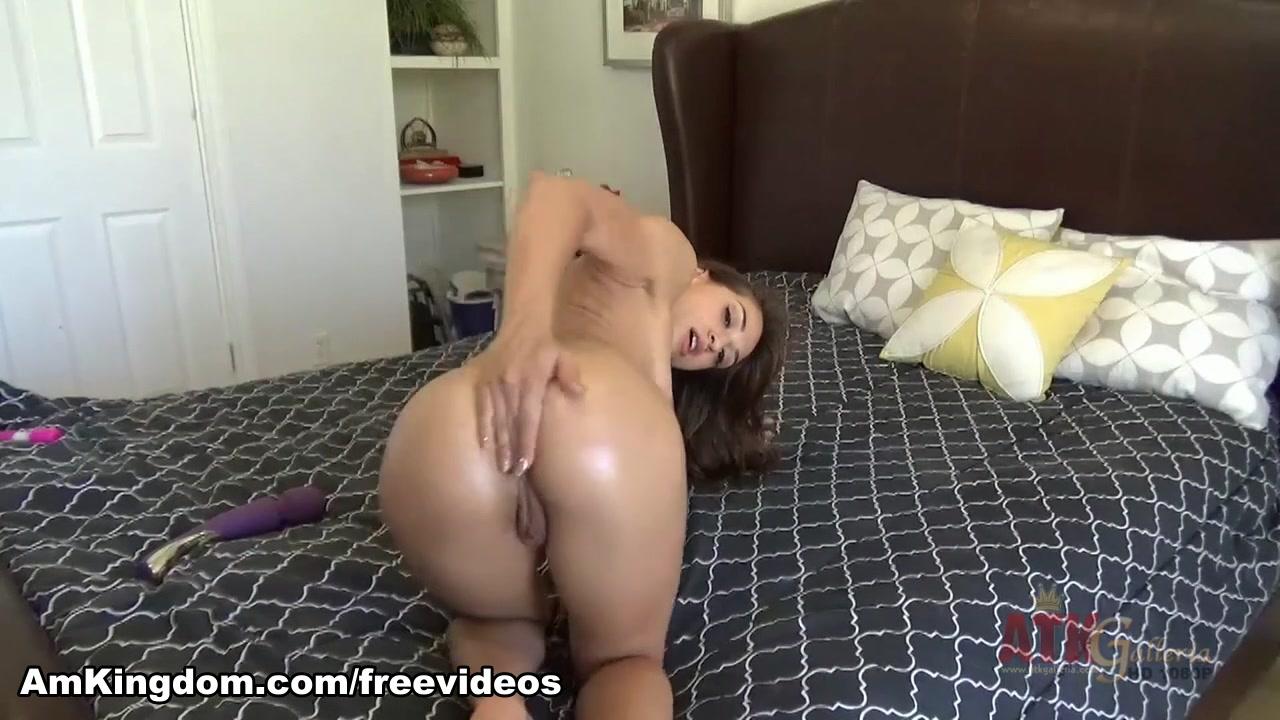 Naked xXx Base pics Sexy kahani with video