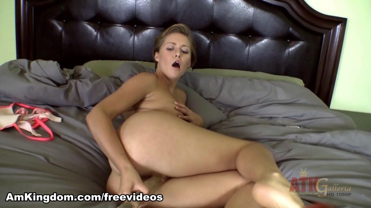 Porn Base Trupart online dating
