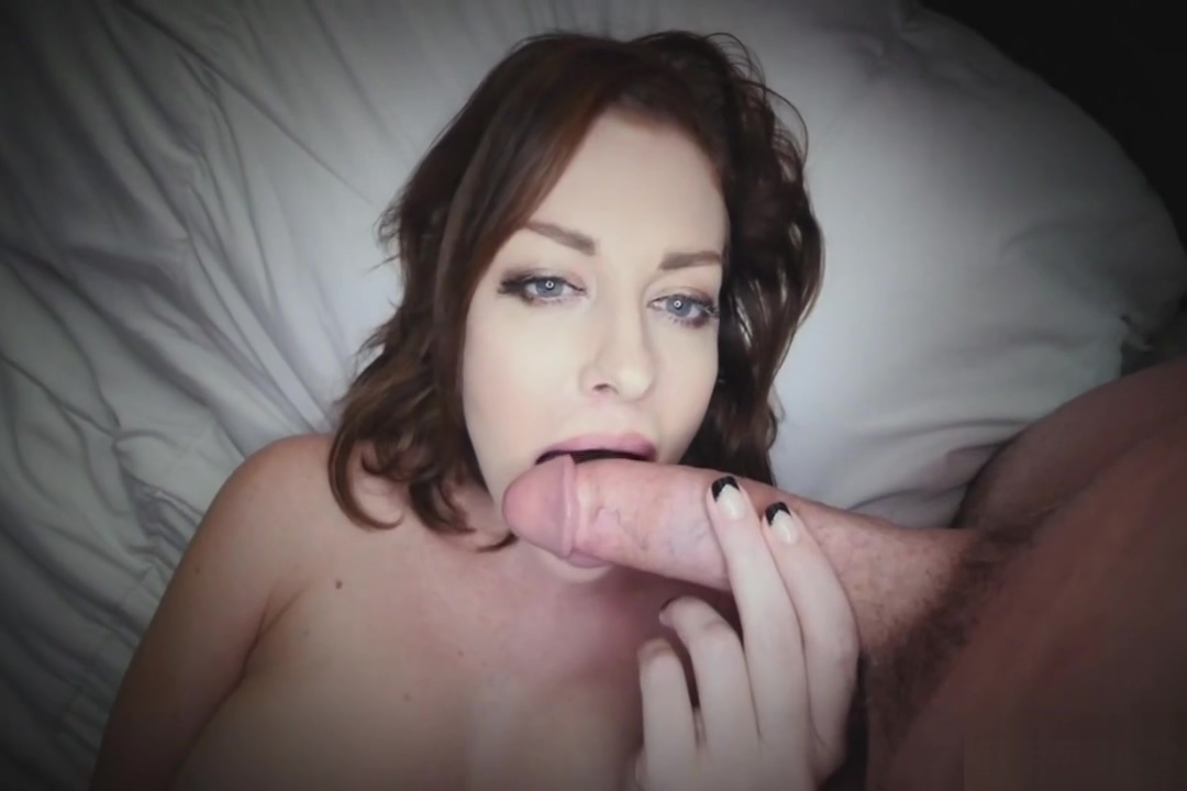 Stepson fucked stepmom in her mouth like a real man lanny barbie creampie lanny barbie creampie tube search videos
