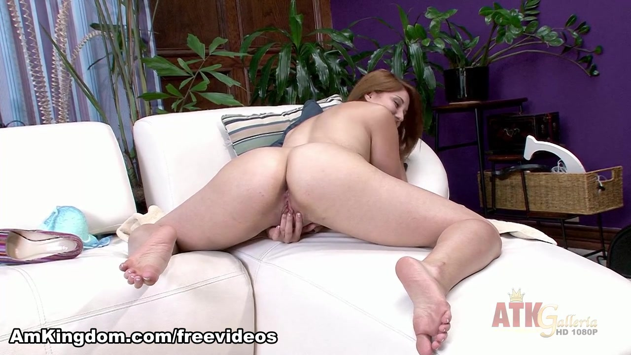 jaylene rio nude pics Sexy Galleries