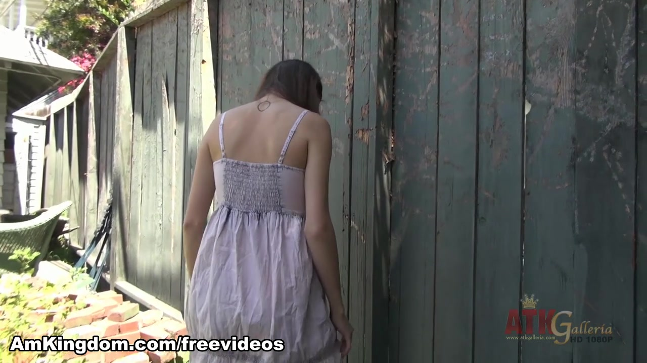 Ebony ingot item code Porn Pics & Movies